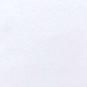 Велюр 30/1 карде 240 гр цвет Optik280 белый рулон фото