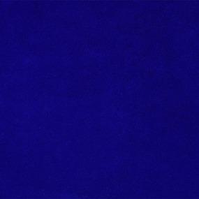 Велюр 30/1 карде 240 гр цвет HSX0232880 василек рулон фото