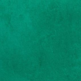 Велюр 30/1 карде 240 гр цвет CYS0632880 зеленый рулон фото