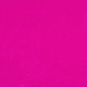 Велюр 30/1 карде 240 гр цвет EPM0649980 малина рулон фото