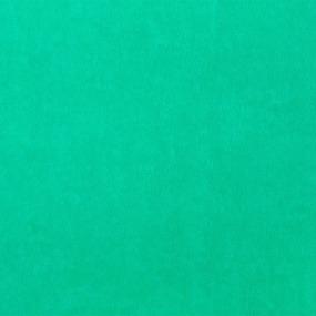 Велюр 30/1 карде 240 гр цвет NYS1052780 ментол рулон фото