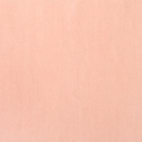Велюр 30/1 карде 240 гр цвет HOR0440280 оранжевый рулон фото