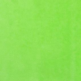 Велюр 30/1 карде 240 гр цвет BYS0560180 салат рулон фото