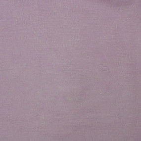 Бязь гладкокрашеная 120гр/м2 220 см на отрез цвет мальва фото