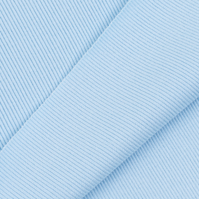 Маломеры кашкорсе лайкра карде Blue Panda 9061а 0.4 м фото