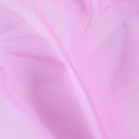 Еврофатин мягкий матовый Hayal Tulle HT.S 300 см цвет 014/058 ярко розовый фото