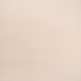 Ткань на отрез футер 3-х нитка диагональный цвет кремовый фото