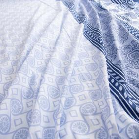 Маломеры бязь 120 гр/м2 150 см цвет голубой 11 м фото