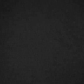 Ткань на отрез Blackout Сanvas 280 см Y2002 вид 19 фото