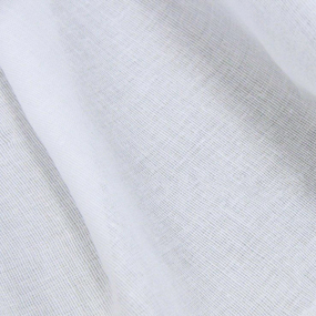 Ткань на отрез ситец отбеленный (мадаполам) 80 см 65 гр/м2 фото