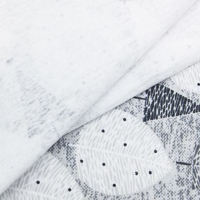 Маломеры фланель грунт 150 см 014F 0.9 м фото