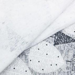 Маломеры фланель грунт 150 см 014F 0.75 м фото