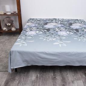 Постельное белье из бязи 205622 Ночная серенада 2-х сп фото