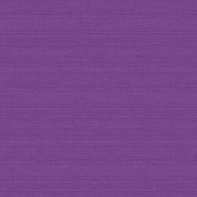 Перкаль 220 см 2049310 Эко 10 фиолетовый фото