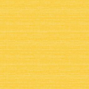 Перкаль 220 см 2049311 Эко 11 желтый фото