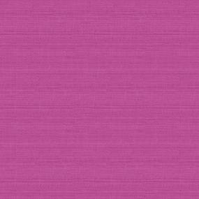 Перкаль 220 см 2049312 Эко 12 пурпурный фото