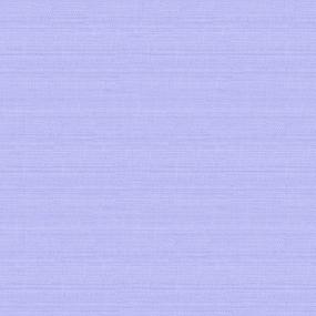 Перкаль 220 см 2049313 Эко 13 голубой фото