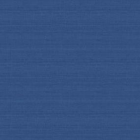 Перкаль 220 см 2049315 Эко 15 синий фото