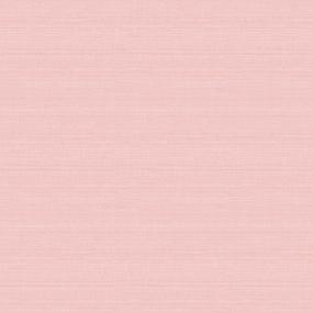 Перкаль 220 см 204934 Эко 4 персиковый фото