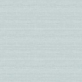 Перкаль 220 см 204936 Эко 6 светло-бирюзовый фото
