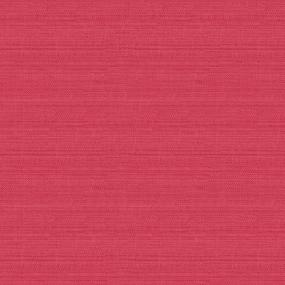 Перкаль 220 см 204938 Эко 8 красный фото