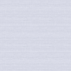 Перкаль 220 см 204939 Эко 9 светло-голубой фото