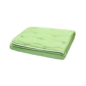 Одеяло Бамбук облегченное 140/205 150 гр/м2 чехол полиэстер фото
