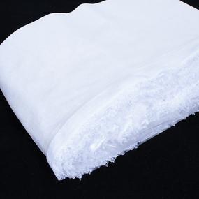 Весовой лоскут мулетон 3 0,620 кг фото