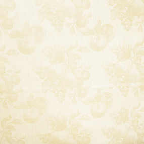 Скатерная ткань 150 см вид 5 фото