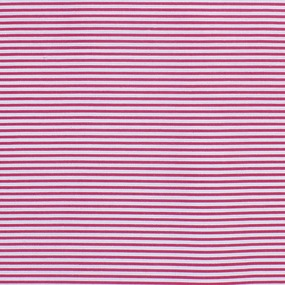 Мерный лоскут бязь плательная 150 см 1663/10 цвет малина фото