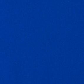 Мерный лоскут бязь ГОСТ Шуя 150 см 13710 цвет василек 13 м фото