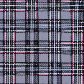 Маломеры кулирка Клетка R5001-V5 цвет серый 0,9 м фото