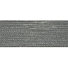 Нитки универсальные Stieglitz 100 цв.т.серый 6208 уп.5шт 150м, С-Пб фото