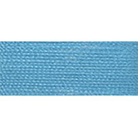 Нитки универсальные Stieglitz 100 цв.голубой 2511 уп.5шт 150м, С-Пб фото