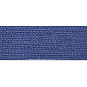 Нитки универсальные Stieglitz 100 цв.т.синий 2114 уп.5шт 150м, С-Пб фото