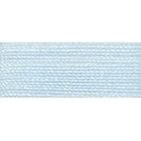 Нитки универсальные Stieglitz 100 цв.бл.голубой 2202 уп.5шт 150м, С-Пб фото