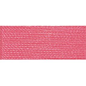 Нитки универсальные Stieglitz 100 цв.ярк.розовый 1308 уп.5шт 150м, С-Пб фото