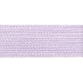 Нитки универсальные Stieglitz 100 цв.бл.сиреневый 1802 уп.5шт 150м, С-Пб фото