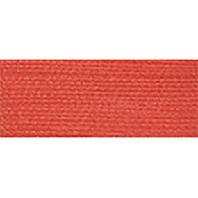 Нитки универсальные Stieglitz 100 цв.красный 1010 уп.5шт 150м, С-Пб фото