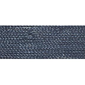 Нитки универсальные Stieglitz 100 цв.т.синий 6314 уп.5шт 150м, С-Пб фото