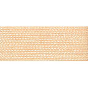 Нитки универсальные Stieglitz 100 цв.бжевый 4502 уп.5шт 150м, С-Пб фото