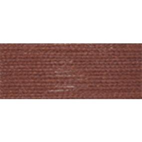 Нитки особопрочные Stieglitz 50 цв.т.бордовый 1022 уп.5шт 70м, С-Пб фото