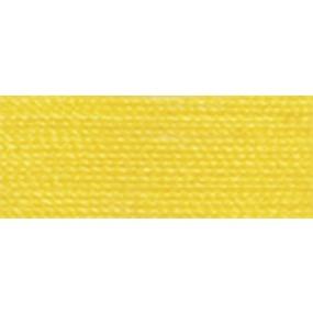 Нитки особопрочные Stieglitz 50 цв.желтый 0206 уп.5шт 70м, С-Пб фото