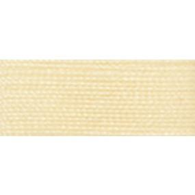 Нитки особопрочные Stieglitz 50 цв.бл.бежевый 4602 уп.5шт 70м, С-Пб фото
