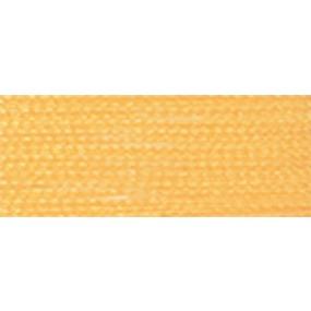 Нитки особопрочные Stieglitz 50 цв.св.оранжевый 4404 уп.5шт 70м, С-Пб фото