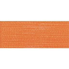 Нитки особопрочные Stieglitz 50 цв.рыжий 0612 уп.5шт 70м, С-Пб фото