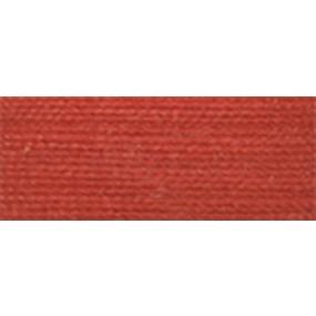 Нитки особопрочные Stieglitz 50 цв.бордовый 1016 уп.5шт 70м, С-Пб фото