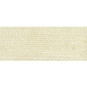 Нитки для отделочных швов Stieglitz 30 цв.суровый 0102 уп.5шт 50м, С-Пб фото