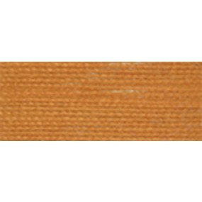 Нитки для отделочных швов Stieglitz 30 цв.кирпичный 0506 уп.5шт 50м, С-Пб фото