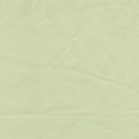 Ткань на отрез саржа 12с-18 цвет бежевый 0191 фото